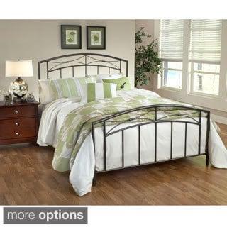 Morris Bed Set