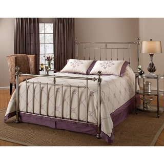 Holland Bed Set