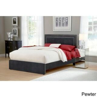 Amber Bed Set