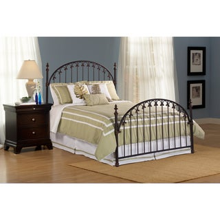 Kirkwell Bed Set