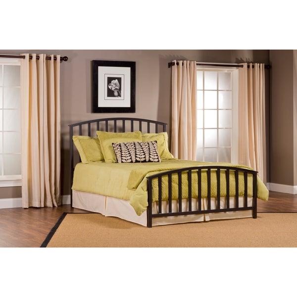 Apollo Bed Set