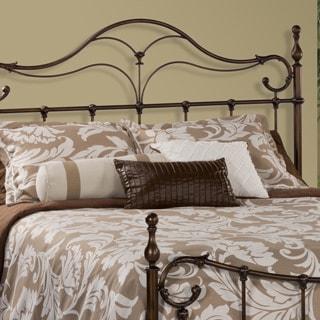 Bennett Bed Set