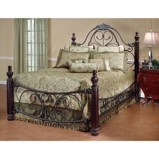 Bonaire Bed Set