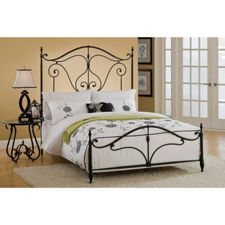 Caffrey Bed Set