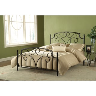 Cartwright Bed Set
