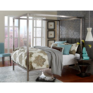 Chatham Bed Set