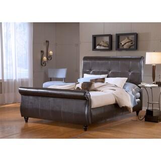 Fremont Bed Set