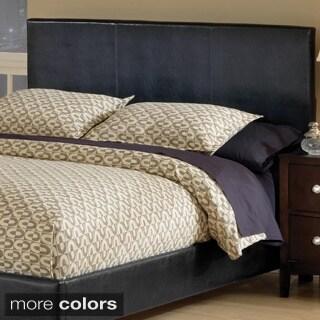 Harbortown Bed Set