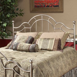 Mableton Bed Set