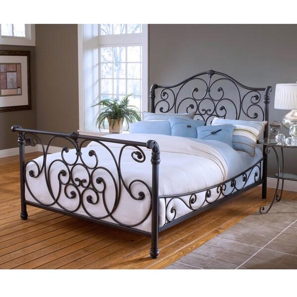 Mandalay Bed Set