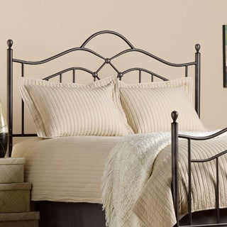 Oklahoma Bed Set