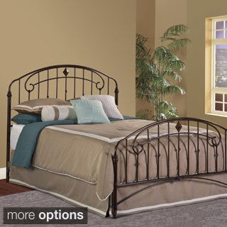 Tierra Mar Desert Tan Bed Set