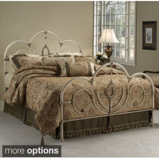 Victoria Bed Set