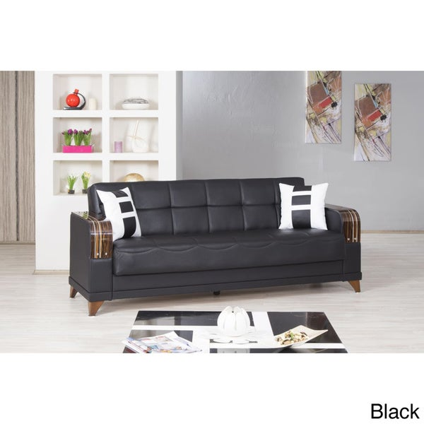 Almira Sofa Sleeper