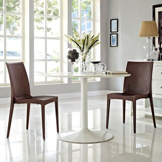 Intrepid Dining Chair