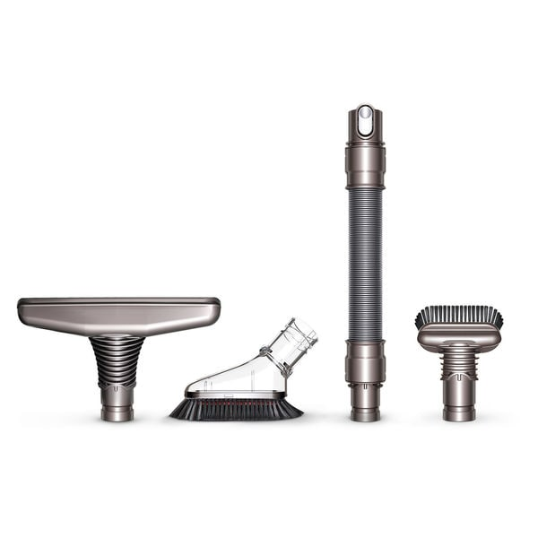 Dyson 4-piece Cordless Tool Kit