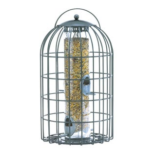 The Nuttery Seed Feeder Extra Large