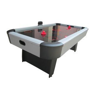 7-foot Air Hockey Table