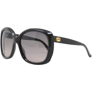 Gucci Women's 'GG 3612/S 804' Sunglasses