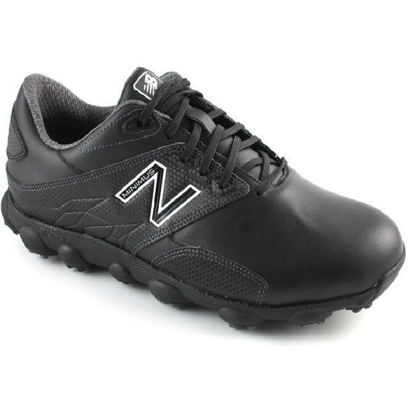 New-Balance-Mens-Minimus-LX-Black-Golf-Shoes-7fc9eba0-84c0-4f3d-9773