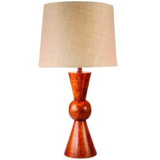 Ria Table Lamp