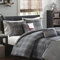 Intelligent Design Campbell 5-Piece Comforter Set