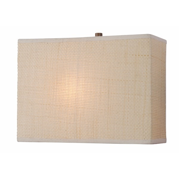 Emi 1-light Sconce