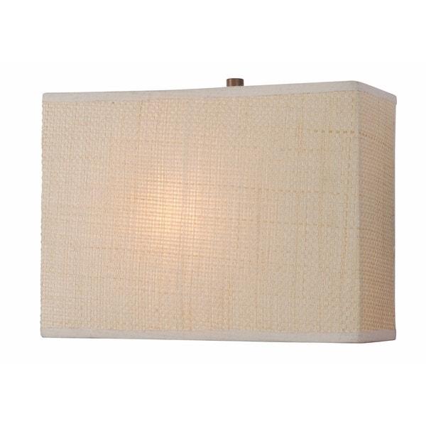 Emi 1-light Sconce