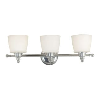 Rile 3-light Vanity