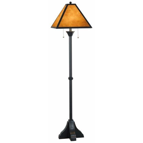 Miley Floor Lamp