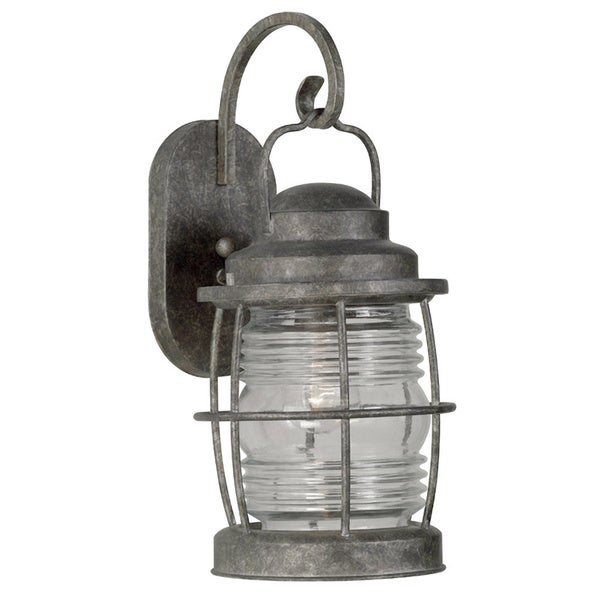 Bea Large Wall Lantern