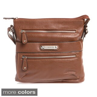 Franco Sarto Angelica Cross-body Bag