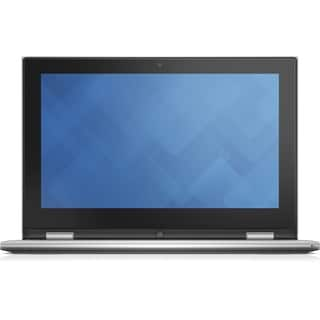 "Dell Inspiron 11 3000 i3147-3750sLV Tablet PC - 11.6"" - TrueLife - Wi"