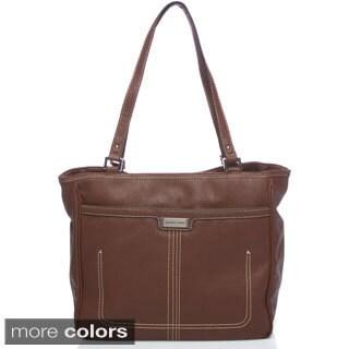 Franco Sarto Vessey Tote Bag
