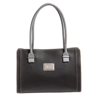 Nine West Metro Girl Satchel