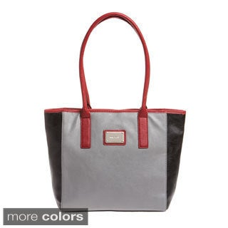 Nine West Live Well Tote