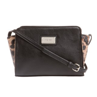 Nine West Tripoli Crossbody