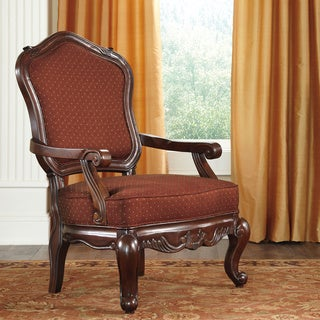Signature Design by Ashley North Shore Coffee Accent Chair