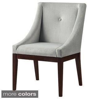 Casual Accent Dining Chair