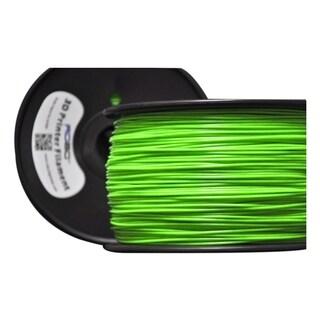 ROBO 3D Gamma Green ABS