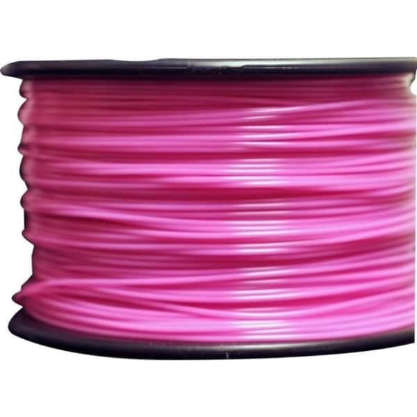 ROBO 3D Pulsar Pink ABS