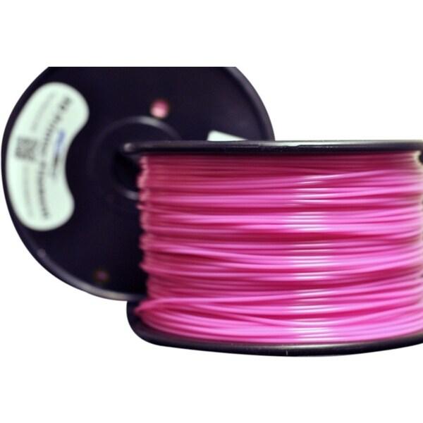 ROBO 3D Pulsar Pink PLA