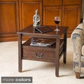 Christopher Knight Home Rodgers End Table
