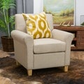 Christopher Knight Home Brunswick Club Chair