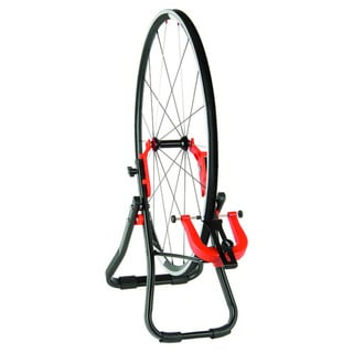 M-Wave TB-PF25 Wheel Truing Stand