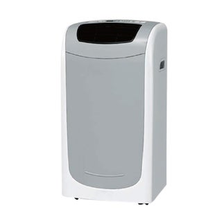 Air Conditioners - Overstock Shopping - The Best Prices Online