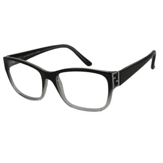 Fendi Women's F964 Rectangular Optical Frames