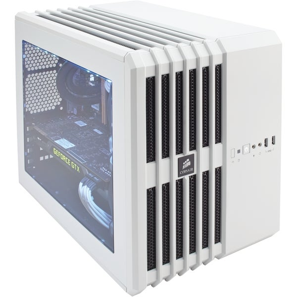 Corsair Carbide Air 240 Computer Case