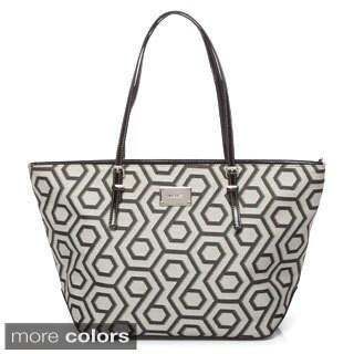 Nine West 60299601 'It Girl' Tote Bag