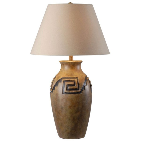 Pue Table Lamp